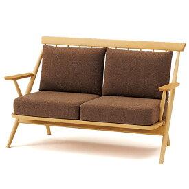 待合椅子 2シーター イトーキ ピレム 2人掛けソファ(布張り) 【自社便/開梱・設置付】