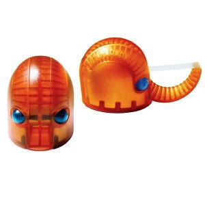 テープカッター/HANNIBAL(ハンニバル)/オレンジ