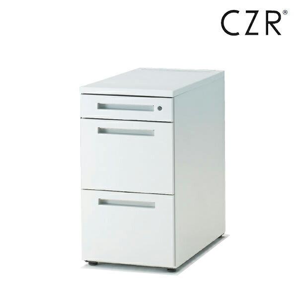 イトーキ CZRシリーズ 脇机 奥行70cm用【自社便/開梱・設置付】