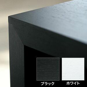 ワークスタジオ/FLAT/デスク(引出しなし)/W135cm/奥行60cm(DD-135-BK/DD-135-WH)