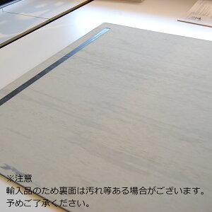 デスクパッド/レキサイト/MODUS/トレー:ホワイト