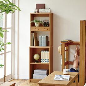 ラック 棚 本棚 書棚 シェルフ イトーキ リーモリビング NAL-SY-TB 収納 木製 ITOKI