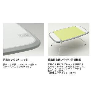 【短納期商品】教育施設家具イトーキスクラムシリーズテーブル円形タイプ