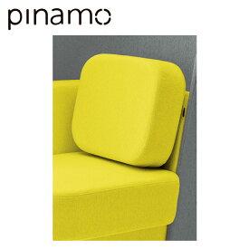 クリエイティブワーク家具 イトーキ ピナモシリーズ 専用オプション クッション単品