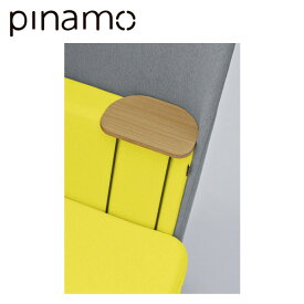 クリエイティブワーク家具 イトーキ ピナモシリーズ 専用オプション アームテーブル