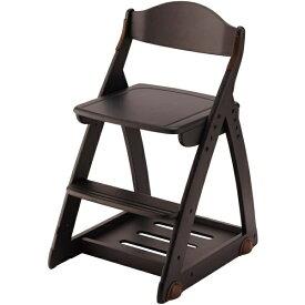 チェア 木製 天然木 椅子 いす イス 学習椅子 学習イス 勉強イス 勉強椅子 KM46 イトーキ ITOKI アウトレット OUTLET