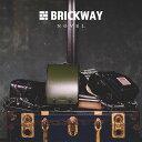 【5%OFFクーポン10/23-31】ランドセル BRICKWAY NOVEL ブリックウェイ ノヴェル 2022年 モデル 男の子向け クノーク Q…