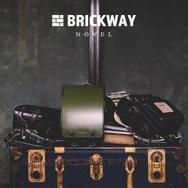 ランドセル BRICKWAY NOVEL ブリックウェイ ノヴェル 2021年 モデル 男の子向け クノーク QNORQ 背カン フィットちゃん クラリーノ 6年保証 日本製 イトーキ かっこいい シンプル おしゃれ 刺繍 A4 フラットファイル