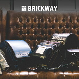 ランドセル BRICKWAY ブリックウェイ 2021年 モデル 男の子 クノーク QNORQ 背カン フィットちゃん クラリーノ 6年保証 日本製イトーキ かっこいい シンプル おしゃれ ベースボール ステッチ 刺繍 A4 フラットファイル ITOKI