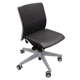 【2/25限定 楽天カードでP14倍↑】ホームチェア イトーキ コペルチェア オリジナル PVC張地 / ホームチェア デスクチェア SOHO テレワーク 学習椅子