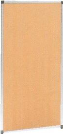 オカムラ パーティション カルソナ シリーズ ワイドパネルプリント 化粧板パネル 8SP3AH-M