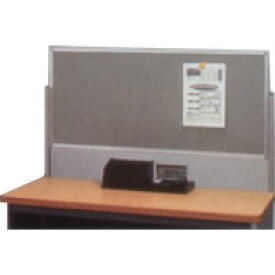 ナイキ 記載台 提示ボードピンマグネット式W1200 KSP-1200