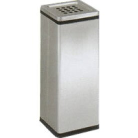 灰皿 スタンド 屋外 室内 業務用 スタンド灰皿 たばこ タバコ 吸い殻入れ スモーキングスタンド オカムラ L946KB-S01