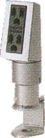 コクヨ ワークデスク ワークテーブル パソコンテーブル パソコンデスク オフィス 平机 テーブル デスク FRESCO フレスコ 勉強机 大人 オプション クランプ式電源コンセント SDA-WSCWC20P81N