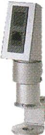 コクヨ ワークデスク ワークテーブル パソコンテーブル パソコンデスク オフィス 平机 テーブル デスク FRESCO フレスコ 勉強机 大人 オプション クランプ式情報コンセント2口 SDA-WSCWC220P81N