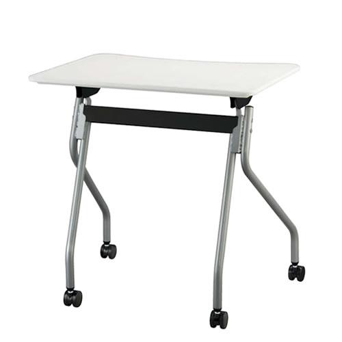 ブローフラップテーブル AB-F77S