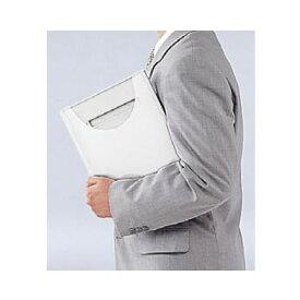パンフレットケース パンフレットスタンドTZPS専用 A4 TZPS-45