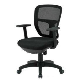 TOKIO オフィスチェア 事務椅子 メッシュ 肘付 ARS-5MAT