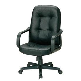 TOKIO プレジデントチェア エグゼクティブチェア 社長椅子 FEV-100