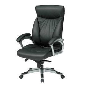 TOKIO プレジデントチェア エグゼクティブチェア 社長椅子 FTX-15