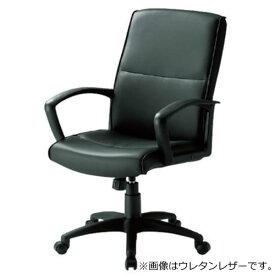 TOKIO プレジデントチェア エグゼクティブチェア 社長椅子 FTX-3