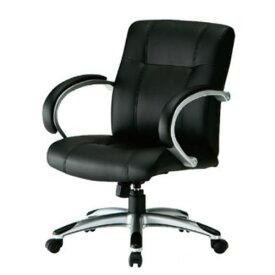 TOKIO プレジデントチェア エグゼクティブチェア 社長椅子 FTX-7V