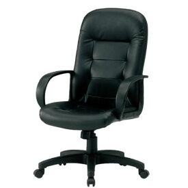 TOKIO プレジデントチェア エグゼクティブチェア 社長椅子 OFC-100