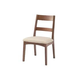 オカムラ 木製 北欧 可愛い 子供 学習チェア 学習椅子 ワークチェア リビングチェア オフィスチェア PCチェア デスクチェア 勉強椅子 書斎チェア 肘無し 布地 イリウムサポートチェア 座面高39cm フレーム(ダーク色) 8CB71D