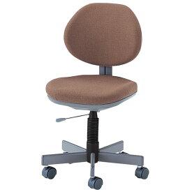 事務用チェア オフィスチェア 椅子 TE-H型コンパクトチェア 肘なし TE-H65