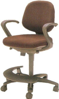 要点10倍的9/23-9/30 okamuraofisuchiea SX椅子椅子椅子高椅子L型肘靠CS28