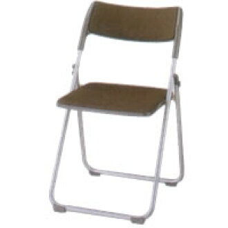 耐吉折疊椅子E608P PP皮革E608P