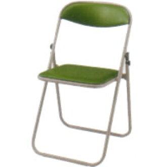 耐吉折疊椅子鋼鐵圓管子粉狀體塗抹完成E638P