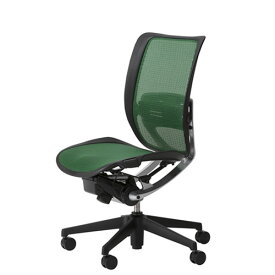 オフィスチェアー オフィスチェア 椅子 エスエフアール チェア SFR CHAIR ヘッド無 座メッシュ 肘無 SFR-72