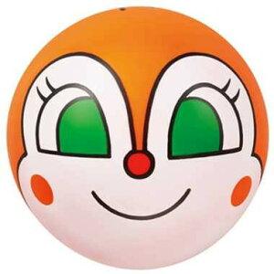 【送料無料】アンパンマン 顔ボール5号 ドキンちゃん