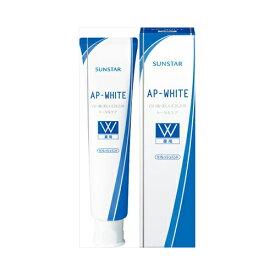 【送料無料】薬用APホワイトリフレッシュミント110G