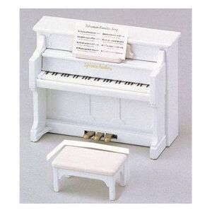 【送料無料】カ−301 ピアノセット