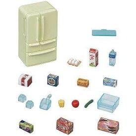 【送料無料】カー422 冷蔵庫セット(5ドア)