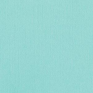 【American Crafts/アメリカンクラフト】 Bazzill Paper バジルペーパー 305042 アルバ 1パック10枚入(4108432)