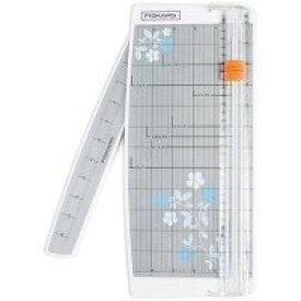 【Fiskars】01−001050 ユーロ パーソナルペーパートリマー