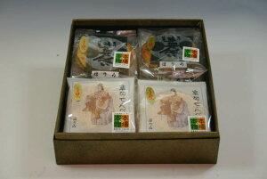 草加押焼煎餅 (12枚入)草加せんべい 草加煎餅伝統に培われた煎餅 (せんべい)