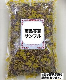 【キャンドルブッシュ/刻み/500g】ダイエット/キャンドルブッシュ茶/薬膳茶/健康茶/ハーブティー/お茶