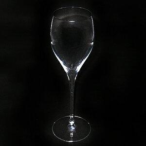 SKプレステージシャンパン