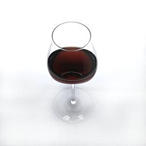 変形ワイングラス樹