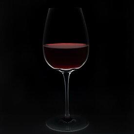 樹ワイングラス ロング