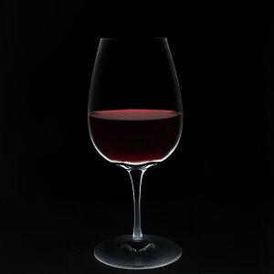 変形ワイングラス樹ショート