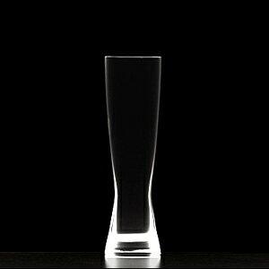 シュピゲラウヴィノグランデビアーグラス38010-2/3oz