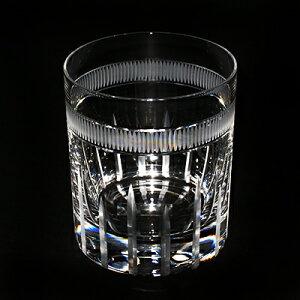 創吉オリジナルグラスグレースオールド