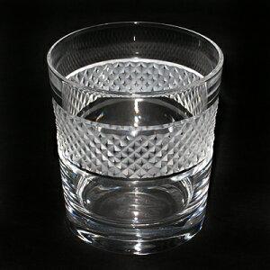 創吉オリジナルグラススコットオールド