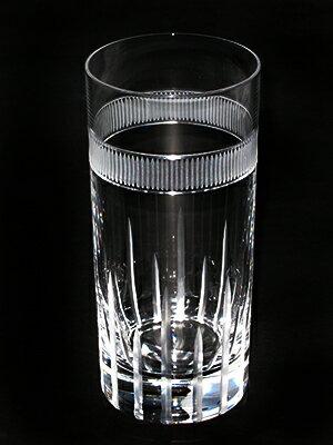 創吉オリジナルグラスグレースタンブラー