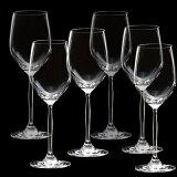 30%OFFシェリール赤ワイン6ケセット
